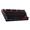Keyboard Modecom Volcano Lanparty Mechanical