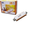 TV USB2.0 Stick, DVB-T, Chronos