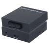 SCART to HDMI converter, HD0009, LogiLink