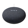 Google Nest Mini 2nd Gen Charcoal, GA00781