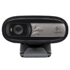 Video Camera Logitech Webcam C170