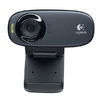 Video Camera Logitech HD Webcam C310