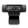Video Camera Logitech HD Pro Webcam C920