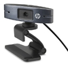 Video Camera HP HD2300, 720p, w Mic