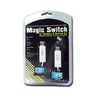 USB Magic Switch Android & Windows, KR6003,Chronos