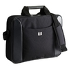 "Notebook Bag 15.6"", HP Essential"