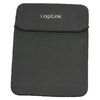 "10"" Notebook Sleeve LogiLink NB0042"