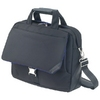 "Notebook Bag 15.6"", LogiLink NB0033, Black"