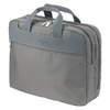 "Notebook Bag 15.6"", LogiLink NB0031G, Grey"
