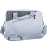 "Notebook Bag 13.3"", Logic, Cool Gray"