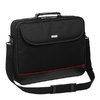 "Notebook Bag 15.6"", Modecom Mark, Black"
