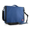 "Notebook Bag 15.6"", Modecom Torino, Blue"