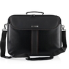 "Notebook Bag 15.6"", Modecom Cordoba, Black"