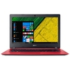 ACER A114-31-C6RC 14/C.N3350/4G/64G/RD
