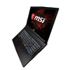 MSI GS63VR 7RF STEALTH PRO 687 15.6/i7-7700H/1060