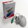 Mouse Monterey M5B, Scroll, PS2