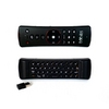 MINIX NEO A2 AirMouse Keyboard
