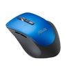 Mouse Asus Wireless WT425, Blue