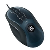 Logitech G400s Optical Gaming