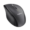 Mouse Logitech M705 Laser Wireless