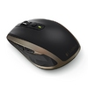 Mouse Logitech Wireless MX Anywhere 2, Bluetooth