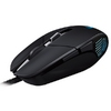 Mouse Logitech G302 Daedalus Prime MOBA Gaming