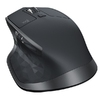 Mouse Logitech Wireless MX Master 2S, Graphite