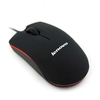 Mouse Lenovo Mini Optical M20, Black