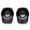 Speaker Logitech Z120, USB Powered, 1.2W RMS