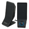 Speaker LogiLink SP0027 USB Black, 2W