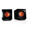 Speaker Canyon CNE-CSP201, USB Powered, 6W RMS