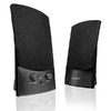 Speaker Logic LS-10 USB Black, 2W