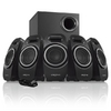 Speaker Creative A550, 5.1, 37W RMS