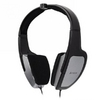 HEADSET A4 HS-105, iChat, foldable