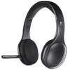 HEADSET Logitech Wireless H800 Bluetooth