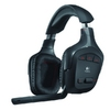HEADSET Logitech G930 Wireless Gaming