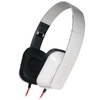 Headphones GMB MHP-FCO-GW, foldable