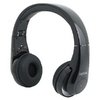 HEADSET LogiLink Bluetooth BT0023, Stereo, Black