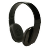 HEADSET LogiLink Bluetooth BT0030, Stereo, Black