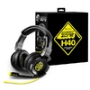 HEADSET Sharkoon Shark Zone H40 Gaming