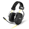 HEADSET Sharkoon Shark Zone H30 Gaming