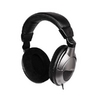 HEADSET A4 HS-800, Superior Bass, Black