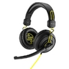 HEADSET Sharkoon Shark Zone H10 Gaming