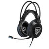 HEADSET Sharkoon Skiller SGH1 Gaming