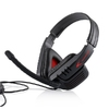 HEADSET Modecom Volcano MC-823 Ranger, Gaming