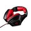 HEADSET Modecom Volcano MC-831 Rage, Gaming