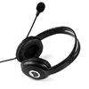 HEADSET Logic LH-30, Black