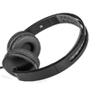 HEADSET Logic MH-7, Black