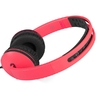 HEADSET Logic MH-7, Red