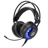 HEADSET Sharkoon Skiller SGH2 Gaming